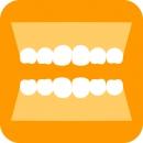 cube-icon_orange016