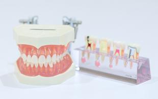 歯科医院様へのイメージ